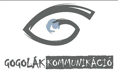 Gogolák Kommunikáció
